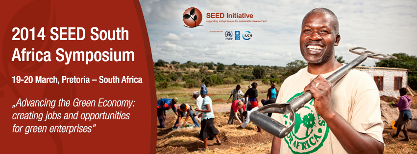 SEEDsouthafricaSymposium14 KeyVisual